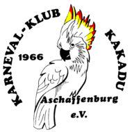 Karneval Klub Kakadu 1966 e.V